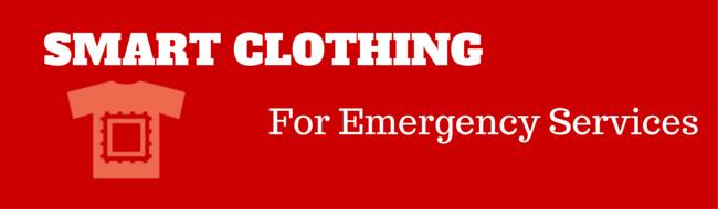 Smart Garments