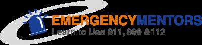 Emergency Mentors